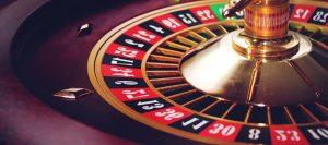 d&d 5e gambling