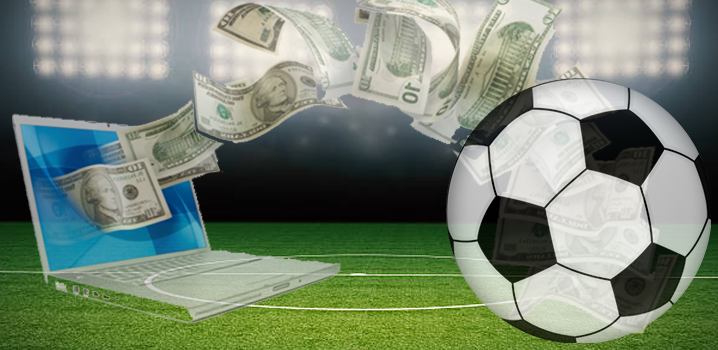 Sports Betting Website