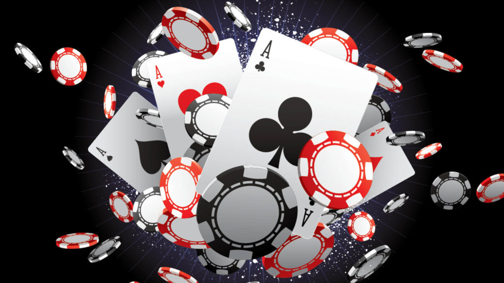 Avail The Benefits Of Online Gambling And Win Rewards With Leovegas